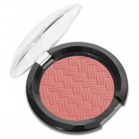 AFFECT - VELURE BLUSH ON - Blush