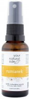 Your Natural Side - 100% Natural Camomile Water - 30 ml