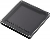 VIPERA - Magnetic palette with a satin cover (large) - MPZ PUZZLE