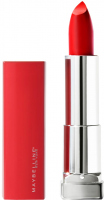 Maybelline - Color Sensational - Made For All - Lipstick