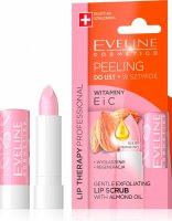 EVELINE - LIP THERAPY PROFESSIONAL - Lip scrub stick