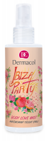 Dermacol - Body Love Mist - Body Mist - Ibiza Party - 150 ml