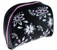 Inter-Vion - Cosmetic bag 499383 A