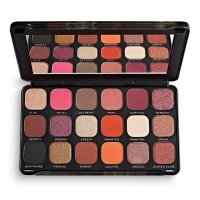 MAKEUP REVOLUTION - HAUNTED HOUSE - SHADOW PALETTE - 18 eyeshadows