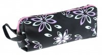 Inter-Vion - Cosmetic Bag 499387 A