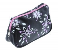 Inter-Vion - Makeup bag