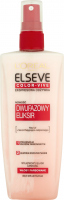 L'Oreal - ELSEVE COLOR-VIVE - Express conditioner for colored hair - 200 ml - NO RINSE