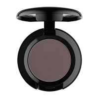NYX Professional Makeup - NUDE MATTE EYE SHADOW - Matte, single eyeshadow - 19 HAYWIRE - 19 HAYWIRE