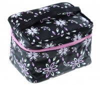 Inter-Vion - Cosmetic bag 499334 A