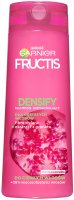 GARNIER - FRUCTIS DENSIFY - Strengthening shampoo for thin hair - 250 ml