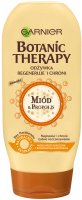 GARNIER - BOTANIC THERAPY - Regenerating conditioner for damaged hair with split ends - Honey & Propolis - 200 ml