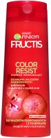 GARNIER - FRUCTIS - GOJI COLOR RESIST - Strengthening shampoo for colored hair - 400 ml