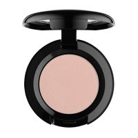 NYX Professional Makeup - NUDE MATTE EYE SHADOW - Matte, single eyeshadow - 17 LEATHER AND LACE - 17 LEATHER AND LACE