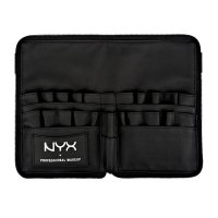 NYX Professional Makeup - MAKEUP BRUSH BELT - Brush belt