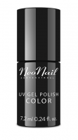 NeoNail - UV GEL POLISH COLOR - LIBERTE COLLECTION - Hybrid Nail Polish - 7.2 ml