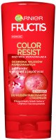 GARNIER - FRUCTIS - GOJI COLOR RESIST - Strengthening conditioner for colored hair - 200 ml