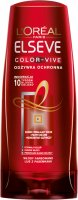 L'Oréal - ELSEVE - COLOR-VIVE - Protective conditioner for dyed or highlighted hair - 200 ml