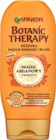 GARNIER - BOTANIC THERAPY - Conditioner for dull and unruly hair - Argan Oil & Camellia - 200 ml