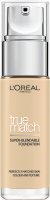 L'Oréal - The foundation TRUE MATCH
