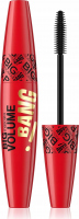 EVELINE - BIG VOLUME BANG! Mascara - Thickening mascara
