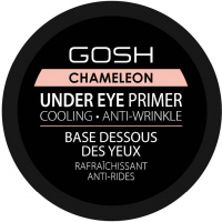 GOSH - UNDER EYE PRIMER - Eye primer - 001 Chameleon