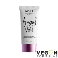 NYX Professional Makeup - ANGEL VEIL SKIN PERFECTING PRIMER