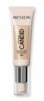 Revlon - PHOTOREADY CANDID - Natural Finish Anti-Pollution Foundation - 22ml Face Foundation