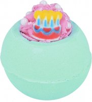Bomb Cosmetics - Happy Bath-Day - Sparkling bath ball - HAPPY YEARRS