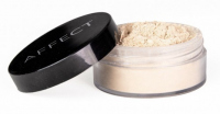 AFFECT - MINERAL LOOSE POWDER SOFT TOUCH - Loose mineral powder - C-0004