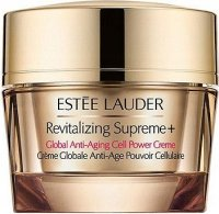Estée Lauder - Revitalizing Supreme + Globale Anti-Aging-Creme mit Cell Power-Effekt - Anti-aging cream supporting cell renewal - 30 ml