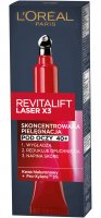 L'Oréal - Revitalift Laser X3 - Anti-Age Eye Cream