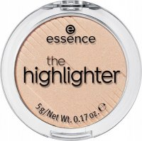 Essence - The Highlighter - Face highlighter