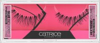 Catrice - Lash Couture #INSTAEXTREME Volume Lashes - False lashes on a strip + glue