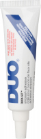 Duo - Adhesive - Eyelash Glue - White / Clear - 14g