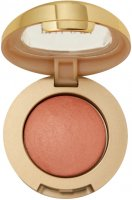 MILANI - Travel Size Baked Powder Blush - Baked Mini Blush - 1 g - 901 LUMINOSO