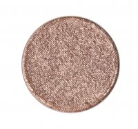 Mexmo - Gold Mine Eyeshadow - Pressed pigment for eyelids - Refill