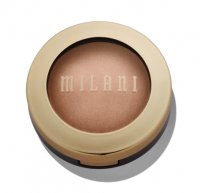 MILANI - Baked Highlighter - Baked face highlighter