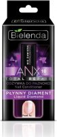 Bielenda - ANX Total Repair - Nail Conditioner - Liquid Dimond - 11 ml