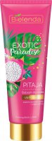 Bielenda - Exotic Paradise - Firming Body Lotion - Pitaya - 250 ml