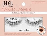 ARDELL - Naked Lashes - Artificial lashes on the bar - 422 - 422