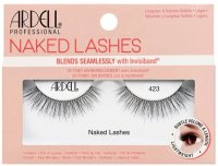 ARDELL - Naked Lashes - Artificial lashes on the bar - 423 - 423