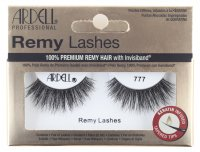 ARDELL - Remy Lashes - Artificial lashes on the bar