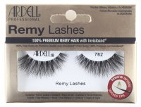 ARDELL - Remy Lashes - Artificial lashes on the bar - 782 - 782