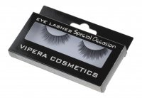 Vipera - Eye Lashes Special Occasion
