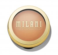 MILANI - CREAM TO POWDER FOUNDATION - CONCEAL + PERFECT SMOOTH FINISH - Cream foundation