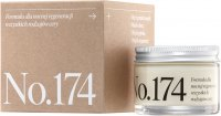 Make Me Bio - Cream with a formula for night regeneration of all skin types - No. 174 - 50 ml