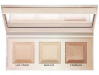Essence - CHOOSE YOUR GLOW - Highlighter Palette