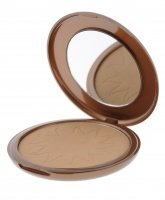 Flormar - Bronzing Powder Face & Body