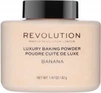 MAKEUP REVOLUTION - BAKING POWDER