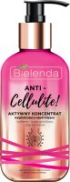 Bielenda - Anti-Cellulite! - Active smoothing and firming concentrate - 250 ml